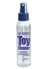 Anti Bacterial Toy Cleaner 4.3oz