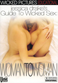 Jessica Drake Guide To Woman To Woma
