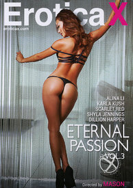 Eternal Passion 03