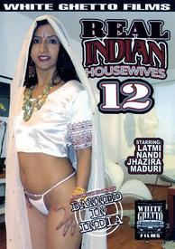 Real Indian Housewives 12