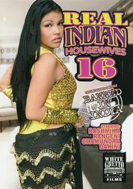 Real Indian Housewives 16