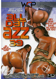 All Dat Azz 39