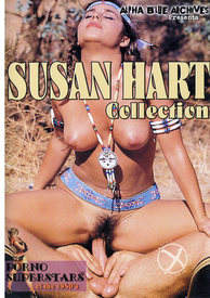 Susan Hart Collection