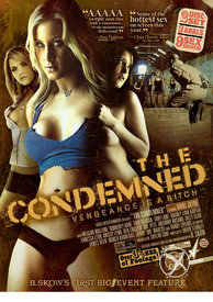 Condemned {dd}
