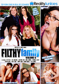 Filthy Family 06